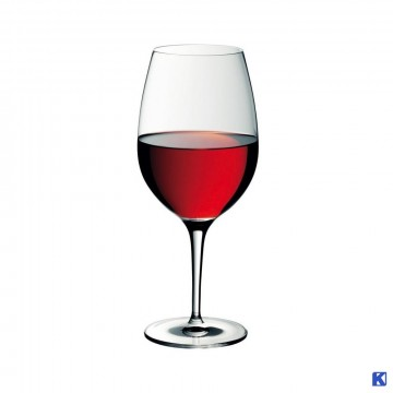 Vin glass 45 cl, 12 stk kartong