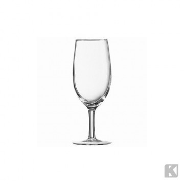 Øl glass 31 cl, 12 stk kartong