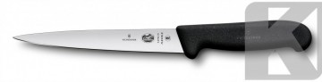 Victorinox filetkniv flexi 18 cm Fibrox skaft