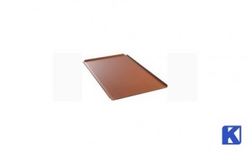 Bakeplate 325x530x1,4 mm