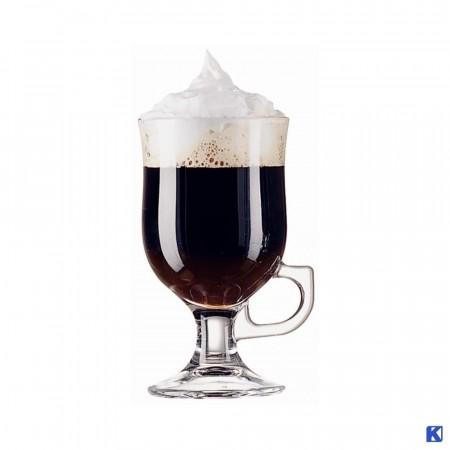 Cognac/Likør/Whiskey & Cocktail